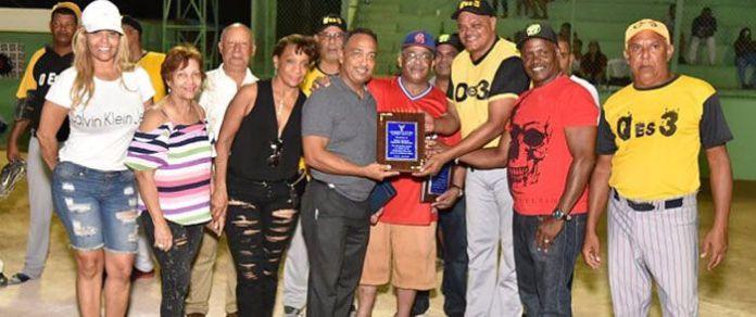Centro Cultural Deportivo Dominicano de Nueva York