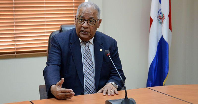 CNSS exhorta familiares de fallecidos reclamar fondos de pensiones