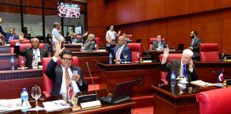 Ley General de Presupuesto 2019
