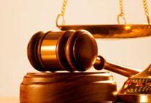justicia-imagen