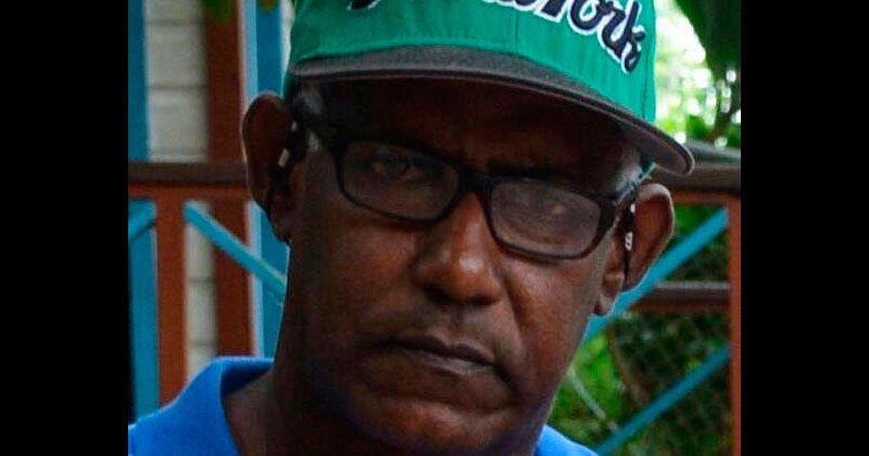 Falleció hermano presidenta electa ADP