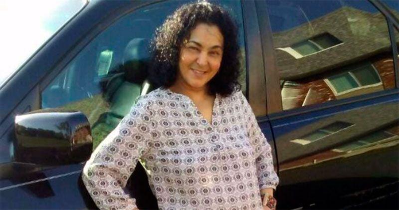 Falleció en Boston exvocalista del grupo MCU, Ana Celia Lantigua (Cheita)