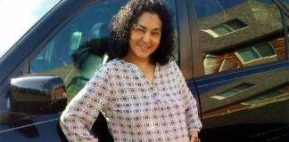 Ana Celia Lantigua (Cheita)