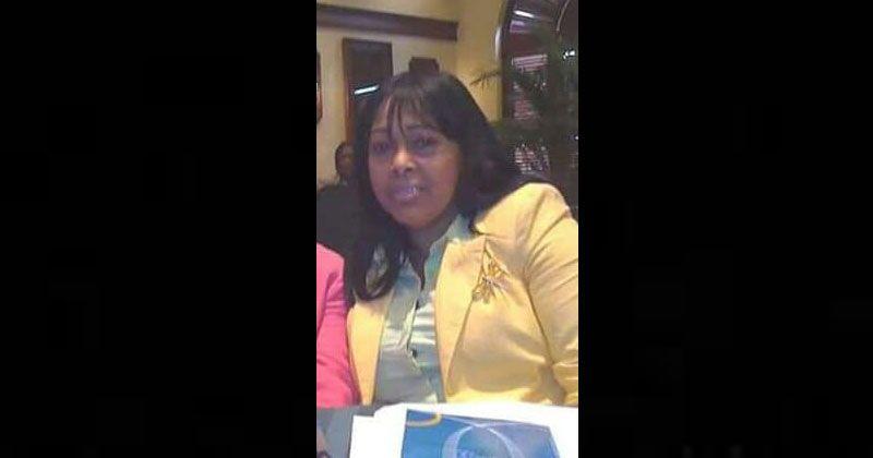 Cipesa informa fallecimiento de la periodista Lucia Martínez (Luchy)