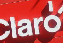ClaroSinInternet