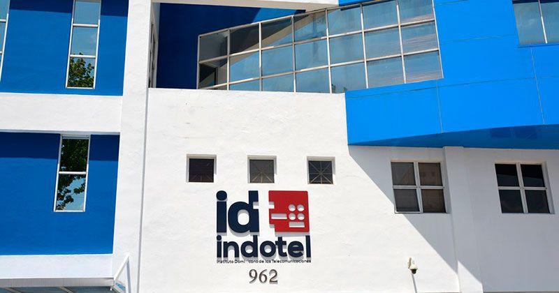 Indotel investiga avería fibra óptica de Claro