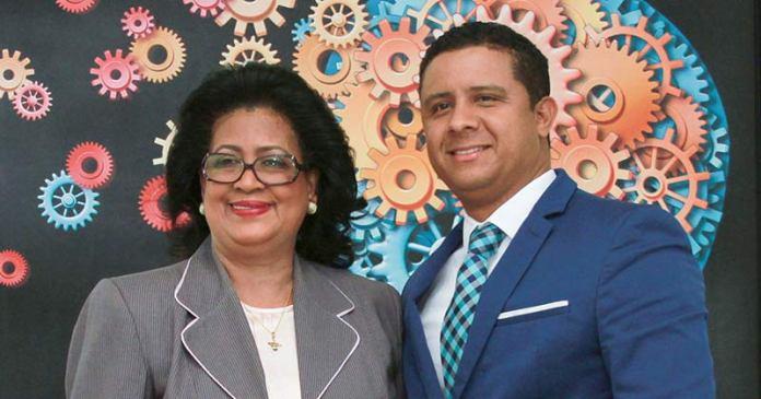 Milton Reyes