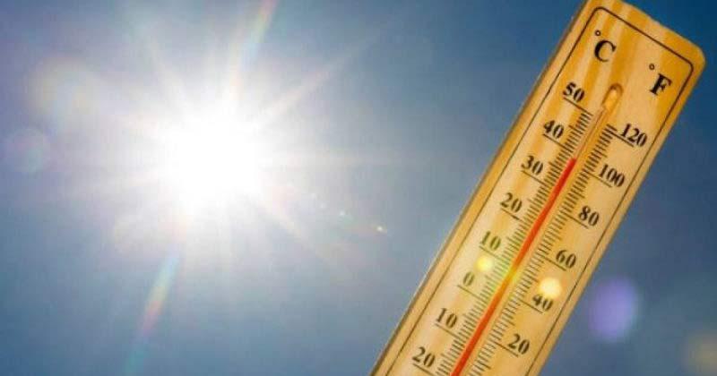 Recomendaciones del Ministerio de Salud ante ola de calor