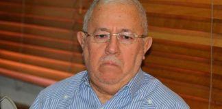 Álvaro Arvelo