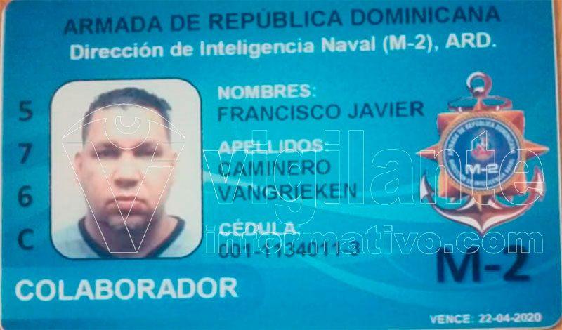 Pistoleros asesinan colaborador del M-2 de la Armada en Alma Rosa