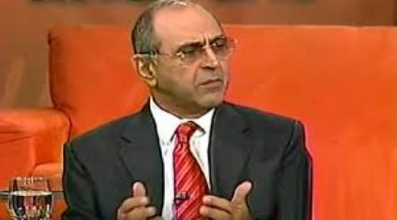 Guillermo Caram
