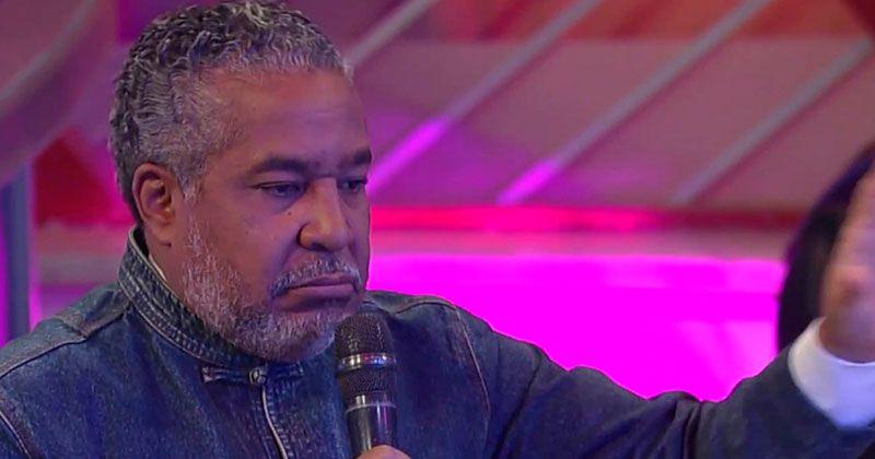 """Policía apresa autores """"secuestro exprés"""" hijastra periodista Geormar García"""