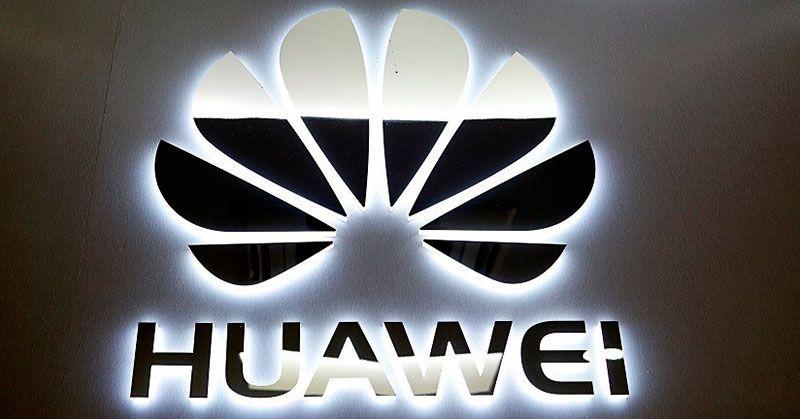 Huawei publica mensaje tranquilizador para sus usuarios en España