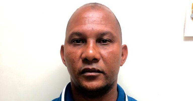 Juez Alejandro Vargas manda para SDE a Julito Kilo y Rincón Arias