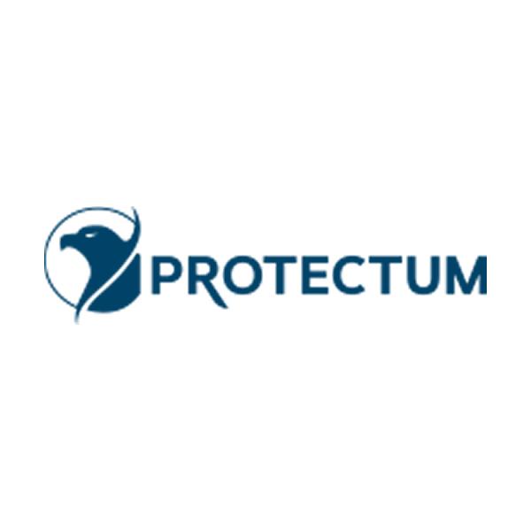 PROTECTUM SEGURIDAD