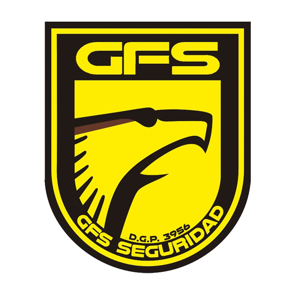 GFS SECUTITY GROUP