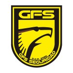 GFS SECUTITY GROUP