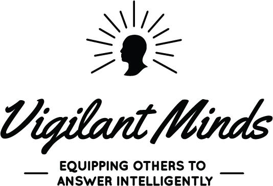 VigilantMinds_Logo