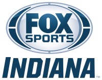 Pacers, FSI, FOX Sports Indiana