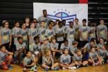 Myles Turner basketball camp2