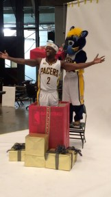 present-rodney-stuckey-with-boomer