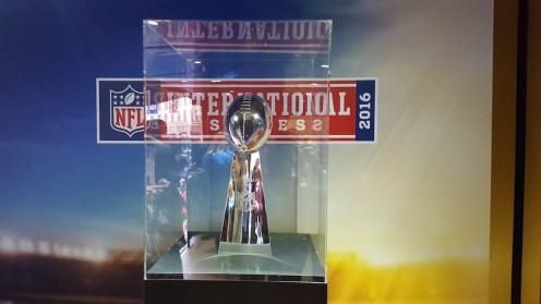 lombardi-trophy