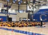 2017-06-20 Glenn Robinson III second annual camp