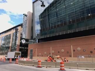 2017-08-07 St. Vincent Center4