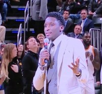 Victor Oladipo, Pacers, Bankers Life Fieldhouse