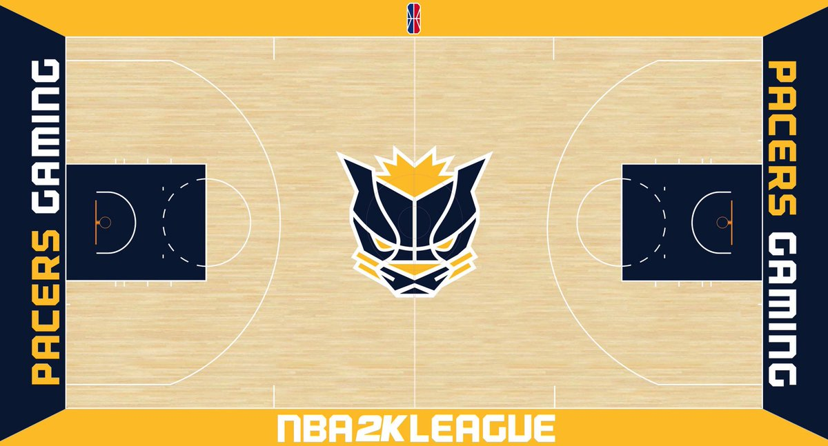 HyperX to Serve as Official Headset of National Basketball Association 2K League