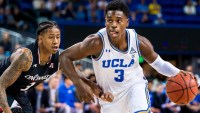 Aaron Holiday, Pacers, UCLA Bruins