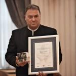DSC 8088 - Završio Kulfest 2015.: proglašeni dobitnici pro-life nagrade