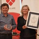DSC 8106 - Završio Kulfest 2015.: proglašeni dobitnici pro-life nagrade