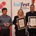 DSC 81881 - Završio Kulfest 2015.: proglašeni dobitnici pro-life nagrade