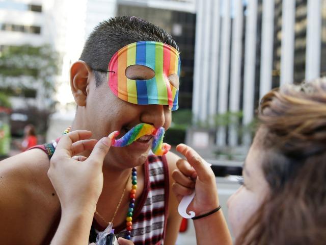 """Lideri homoseksualnog pokreta uznemireni zbog malobrojnosti homo-populacije: """"Politički utjecaj je važan"""""""