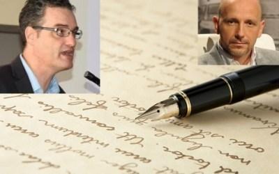 Otvoreno pismo Aleksandru Stankoviću