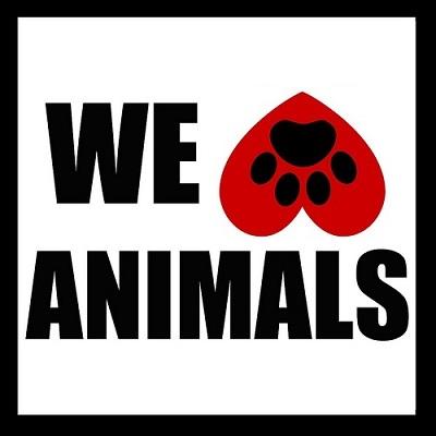 Zoofili prosvjedovali protiv zabrane bestijalnosti u Njemačkoj
