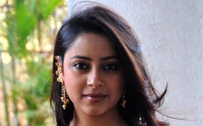 PratyushaBanerjee - Vijesti