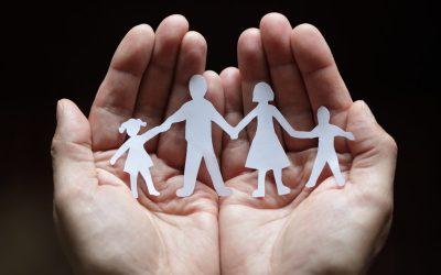 Vigilare podržava novi Zakon o udomiteljstvu, posebice u pogledu definicije udomiteljske obitelji