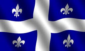 Une agression sociétale intolérante et violente contre les Québécois