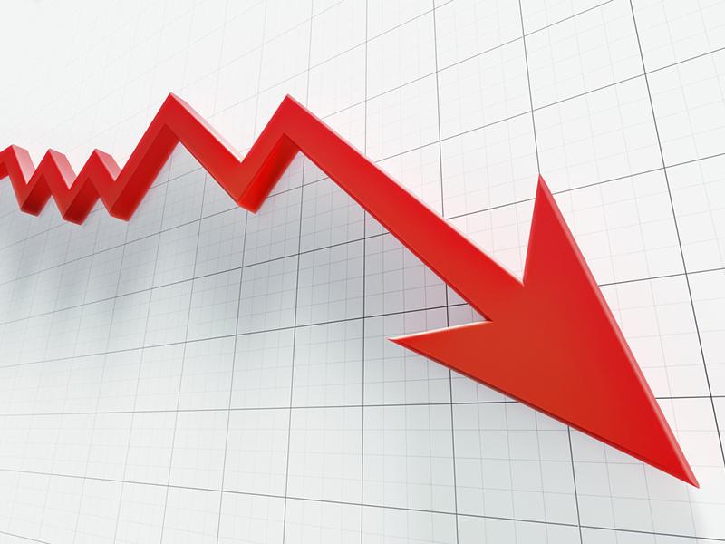 Le déficit zéro: fallait-y être niaiseux