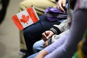 Un ralentissement de l'immigration pèsera sur l'économie canadienne