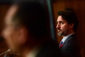 Le DPB déplore le manque de transparence des libéraux