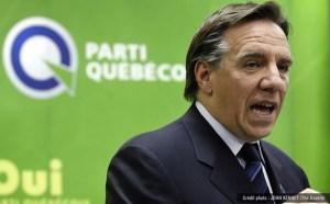 Dawon, McGill : Pourquoi Legault capitule devant les anglos