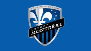 Montréal FC: «ça manque de délicatesse», dit le chef du Parti québécois