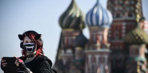Coup de tonnerre :Poutine lève les restrictions Covid !