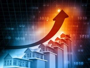 Le conflit entre les banques centrales et les investisseurs eu égard à l'inflation et aux taux d'intérêt
