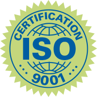 logocertificationiso