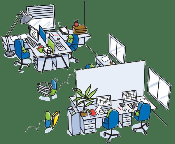 bureaux_vigipharm