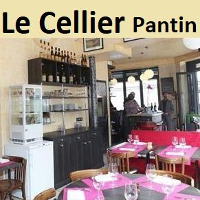 Le Cellier Restaurant Profil Tel